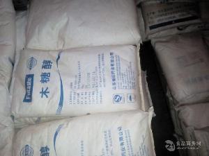 食品级木糖醇生产厂家价格