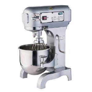劍波攪拌機FJ20打蛋和面攪拌 三功能食品攪拌機