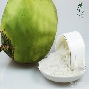 海南双椰椰浆粉