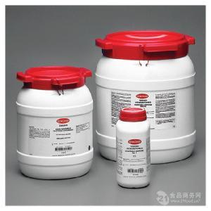 Oxoid 培養基酵母粉酵母提取物LP0021山東濟南