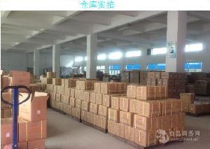 安賽蜜生產廠家 鄭州凱之裕 廠家直銷安賽蜜