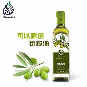 国产陇南橄榄油 上海橄恩庄园 陇南橄榄油价格 橄恩橄榄油