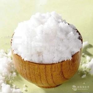 低聚木糖含量99%