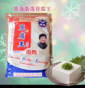 黃海洛洛豆腐王生產廠家 黃海洛洛豆腐王價格