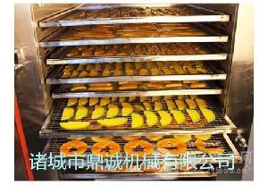 廠家直銷冷風干燥機     臘肉冷風干燥箱