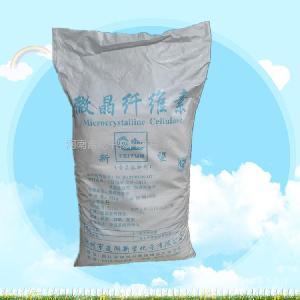 微晶纖維素生產廠家  微晶纖維素價格