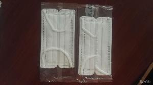一次性口罩包装机全自动口罩包装机可清洗口罩包装机