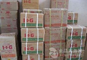 增味剂I+G厂家电话-食品商务网供应