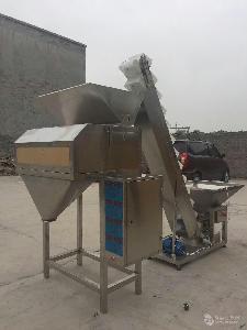 【山东鸡精包装机厂家】江苏鸡精包装机价格