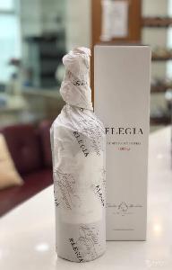 原瓶原装进口红酒 意大利伊利吉亚珍藏红葡萄酒 批发