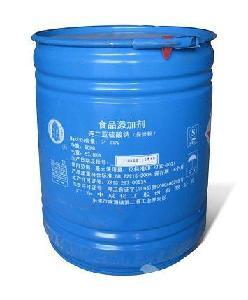 连二亚硫酸钠 连二亚硫酸钠生产