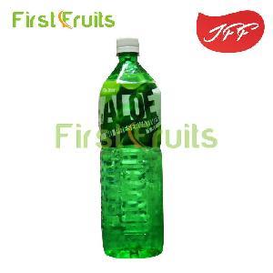 椰汁椰肉瓶装饮料 专业贴牌OEM/ODM代加工工厂