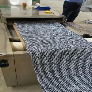手工挂毯烘干设备地毯干燥机