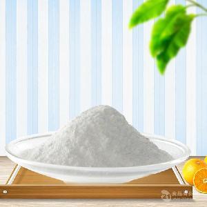 富马酸食品级酸味剂