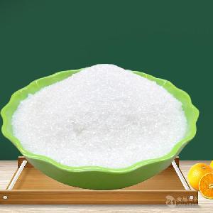 果胶分解物的用量 使用添加量 参考量