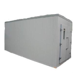 野菊电热干燥箱