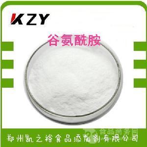 谷氨酰胺價格谷氨酰胺生產廠家