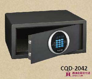 保险箱 CQD-2042/1240