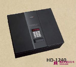 保险箱 HD-1240/1540