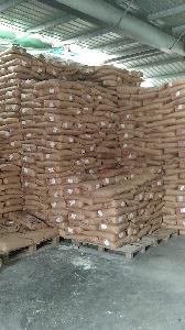 营养增补剂 葡萄糖酸锌生产厂家