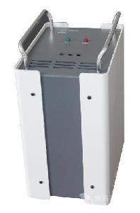 ZCDW冰点校准器ZCDW-ZPC零点校准器冷端补偿冰点器冰瓶