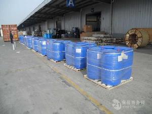 厂家直销大茴香醛  99%  CAS:123-11-5