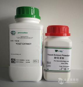 西班牙pronadisa酵母浸粉(Yeast Extract )
