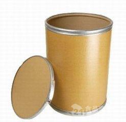 提供紫草粉纯天然紫草提取物/提取浸膏/速溶粉浓缩液/粉