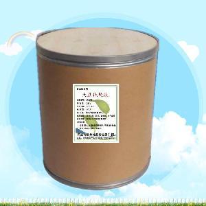 大豆低聚肽生产厂家   大豆低聚肽价格