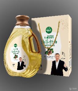 大康時代野山茶油3升