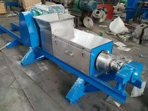玉米果酒加工机械
