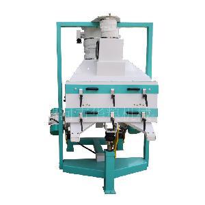 大豆篩選機設備機械