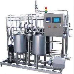 菠萝酵素自动化加工机械