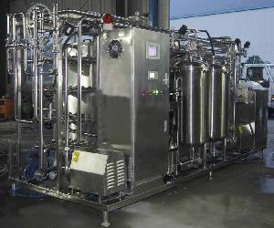 菠萝酵素加工生产线供应