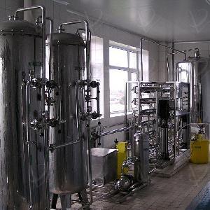 菠萝酵素加工机械