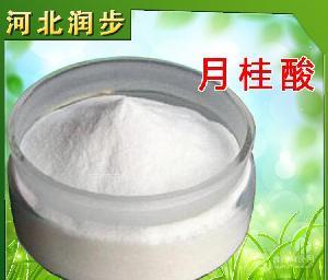 食用月桂酸单甘油酯用法用量