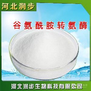 食用谷氨酰胺轉氨酶價格 CAS 80146-85-6