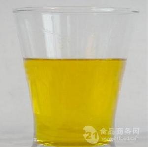 食品維生素A油生產