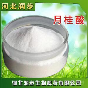食用月桂酸单甘油酯价格 CAS 142-18-7