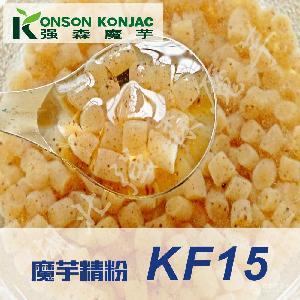 主图KF-15
