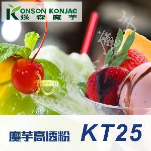 主图KT25-1