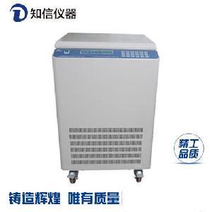 L4542VR型立式低速冷冻离心机