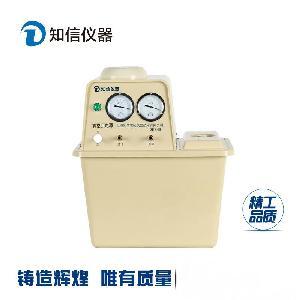 循環水真空泵SHZ-III