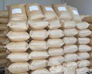 乙二胺四乙酸二钠钙生产厂家/专业供应乙二胺四乙酸二钠钙