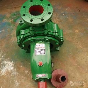现货批发IS50-32-200离心式清水泵 IS清水泵型号齐全