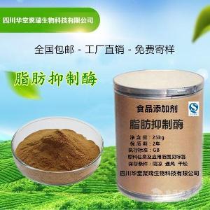 水皂角提取物 黃烷醇8% 脂肪抑制酶 工廠直銷