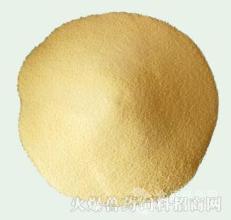 食品级 乳清粉 营养强化剂