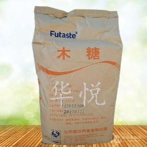 木糖食品级供应商