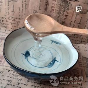 月饼原料果葡糖浆食品级甜味剂
