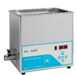 智能超声波清洗机 DL-820E 高低配 专业粗精清洗 分散